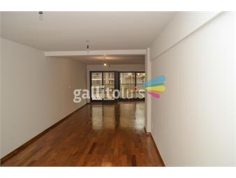 https://www.gallito.com.uy/venta-con-renta-punta-carretas-3-dormitorios-3-gjes-y-box-inmuebles-12246383