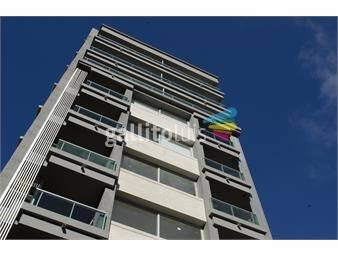 https://www.gallito.com.uy/venta-con-renta-3-dormitorios-garaje-doble-parque-batlle-inmuebles-12246485