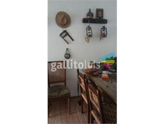 https://www.gallito.com.uy/jovenes-varones-del-interior-casa-de-flia-el-mejor-ambiente-inmuebles-16789149