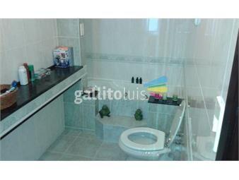 https://www.gallito.com.uy/hermosa-casa-en-carrasco-proximo-tajes-inmuebles-12288241
