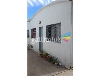 https://www.gallito.com.uy/apto-en-nuevo-paris-inmuebles-12125713