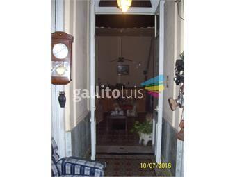 https://www.gallito.com.uy/a-1-cuadra-de-fernandez-crespo-inmuebles-12315146