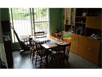 https://www.gallito.com.uy/venta-casa-en-salinas-2-dorm-2-baños-a-3-del-mar-inmuebles-12318628