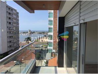 https://www.gallito.com.uy/venta-con-renta-2-dormitorios-en-puertito-del-buceo-inmuebles-12324087