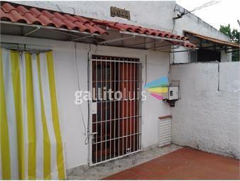 https://www.gallito.com.uy/venta-casa-en-malvin-norte-a-1-de-cno-carrasco-inmuebles-12324154