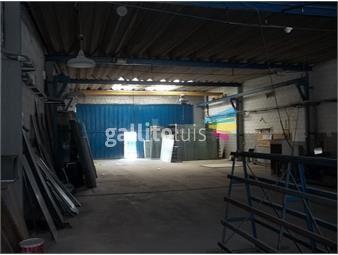 https://www.gallito.com.uy/iza-alquiler-local-industrial-inmuebles-12351180