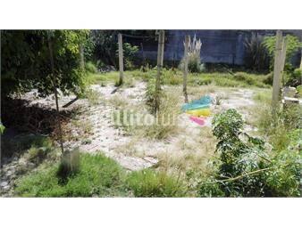 https://www.gallito.com.uy/terreno-de-1000-m2-de-los-que-ya-no-quedan-sur-de-av-italia-inmuebles-12380863