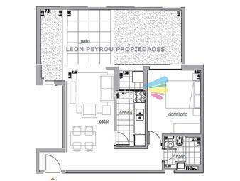 https://www.gallito.com.uy/ideal-renta-o-vivienda-proyecto-vis-inmuebles-12384100
