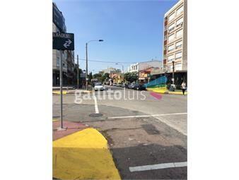https://www.gallito.com.uy/venta-terreno-en-malvin-inmuebles-12401389