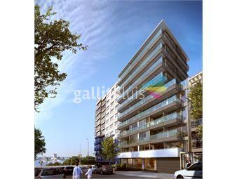 https://www.gallito.com.uy/a-metros-del-puerto-del-buceo-inmuebles-12405832