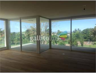 https://www.gallito.com.uy/venta-apartamento-3-dormitorios-4-baños-2-gjes-punta-gorda-inmuebles-12406532