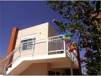 https://www.gallito.com.uy/a-metros-del-aguila-de-villa-argentina-inmuebles-16569970