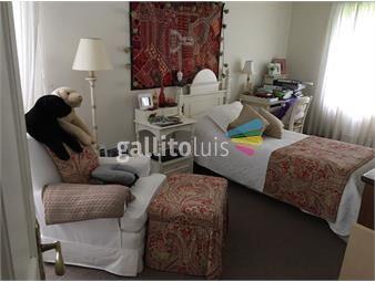 https://www.gallito.com.uy/casa-la-tahona-venta-2-dormitorios-inmuebles-12468515