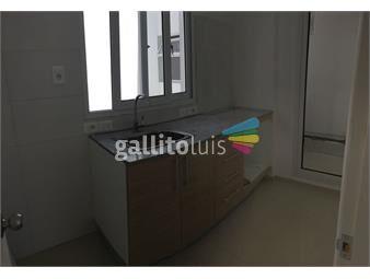 https://www.gallito.com.uy/apartamento-3-dormitorios-a-estrenar-la-blanquada-vis-inmuebles-12472313