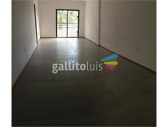 https://www.gallito.com.uy/apartamento-2-dormitorios-a-estrenar-buceo-inmuebles-12472411