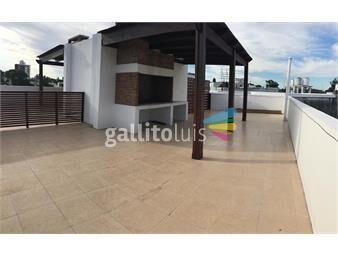 https://www.gallito.com.uy/apartamento-2-dormitorios-a-estrenar-la-union-inmuebles-12472472