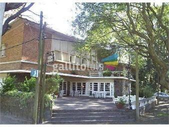 https://www.gallito.com.uy/js-hosteria-en-santa-ana-inmuebles-12472627