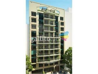https://www.gallito.com.uy/apartamento-2-dormitorios-a-estrenar-tres-cruces-vis-inmuebles-12472833