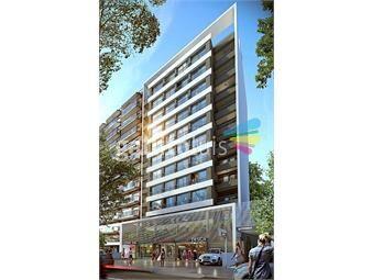 https://www.gallito.com.uy/apartamento-1-dormitorio-a-estrenar-pocitos-inmuebles-12480375