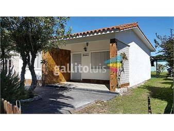 https://www.gallito.com.uy/charquero-vendeoportunidad-en-punta-fria-inmuebles-12484400