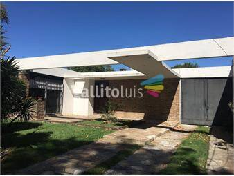 https://www.gallito.com.uy/venta-casa-carrasco-norte-inmuebles-12487550