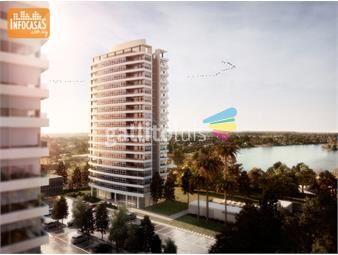 https://www.gallito.com.uy/apartamento-2-dormitorios-a-estrenar-carrasco-inmuebles-12488726