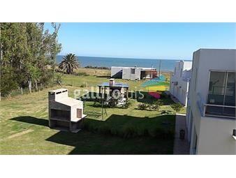 https://www.gallito.com.uy/oportunidad-a-metros-de-la-playa-inmuebles-12493845