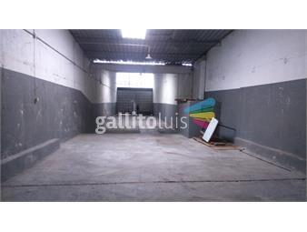 https://www.gallito.com.uy/iza-venta-local-para-deposito-inmuebles-12522022