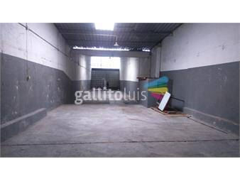https://www.gallito.com.uy/iza-venta-local-industrial-inmuebles-12522137