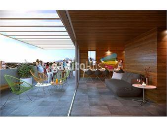 https://www.gallito.com.uy/venta-apto-2-dormitorio-tres-cruces-inmuebles-12526941
