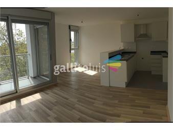 https://www.gallito.com.uy/apartamento-2-dormitorios-a-estrenar-parque-batlle-vis-inmuebles-12528555