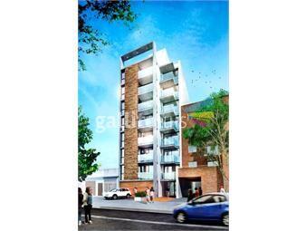 https://www.gallito.com.uy/apartamento-2-dormitorios-a-estrenar-parque-batlle-vis-inmuebles-12528668