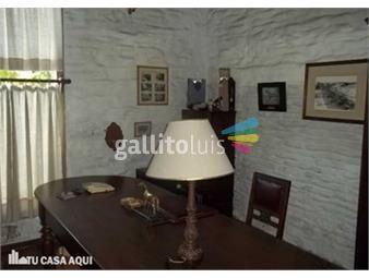 https://www.gallito.com.uy/iza-venta-local-comercial-inmuebles-12533847