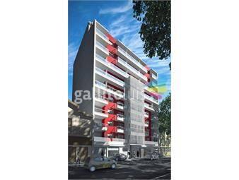 https://www.gallito.com.uy/apartamento-dos-dormitorios-centro-vis-inmuebles-12542828
