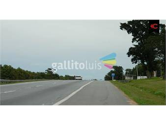 https://www.gallito.com.uy/campo-en-ruta-1-ideal-logistica-ref-5278-inmuebles-12552635