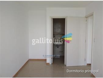 https://www.gallito.com.uy/apartamento-1-dormitorio-con-parrillero-exclusivo-inmuebles-16002150