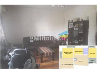 https://www.gallito.com.uy/francisco-simon-y-cardal-inmuebles-12317812