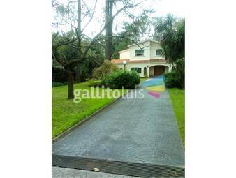 https://www.gallito.com.uy/alquiler-casa-carrasco-norte-inmuebles-12752487