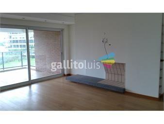 https://www.gallito.com.uy/bilu-para-vivir-en-un-lugar-unico-inmuebles-16239169