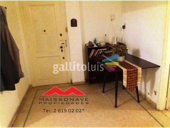 https://www.gallito.com.uy/planta-baja-2-dormitorios-inmuebles-12587600