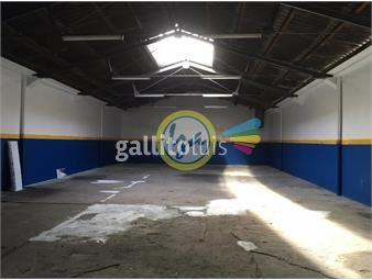 https://www.gallito.com.uy/iza-venta-local-industrial-inmuebles-12597261