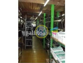 https://www.gallito.com.uy/iza-venta-local-industrial-inmuebles-12597264