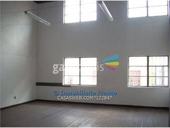 https://www.gallito.com.uy/venta-casa-ciudad-vieja-con-muy-buena-renta-inmuebles-15633217