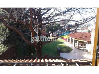 https://www.gallito.com.uy/espectacular-entorno-inmuebles-12618594