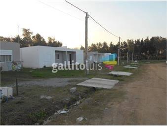 https://www.gallito.com.uy/a-estrenar-en-la-zona-de-mayor-crecimiento-inmuebles-12623898