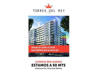https://www.gallito.com.uy/ultimo-piso-3-dorm-97m2-terrazas-cocina-definida-inmuebles-12627534