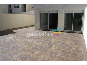 https://www.gallito.com.uy/espectacular-patio-y-barbacoa-propios-gge-x-2-inmuebles-12630441