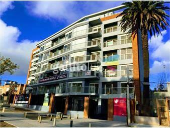 https://www.gallito.com.uy/venta-2-dormitorios-ventura-plaza-la-blanqueada-inmuebles-12430568
