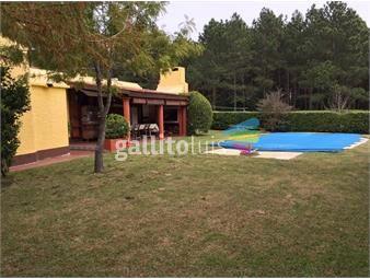 https://www.gallito.com.uy/laguna-del-diario-al-final-de-pinares-y-proximo-a-la-rambla-inmuebles-20567876