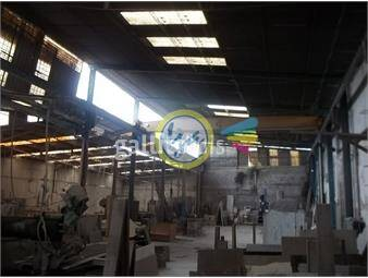 https://www.gallito.com.uy/iza-alquiler-local-industrial-inmuebles-12651081